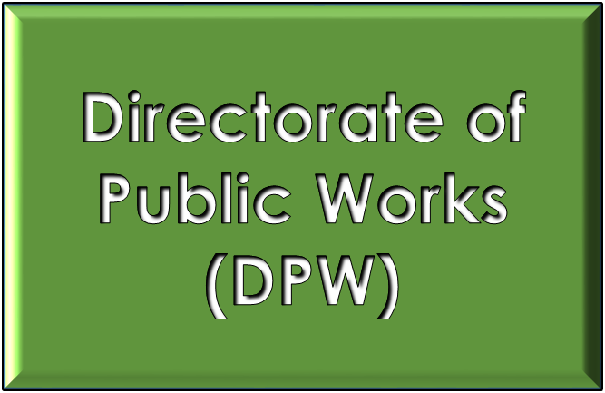 DPW.PNG