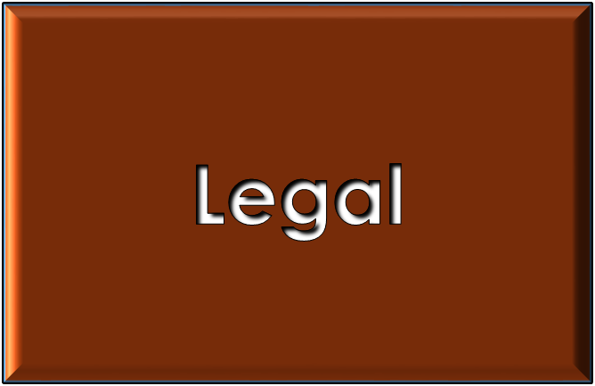 Legal.png