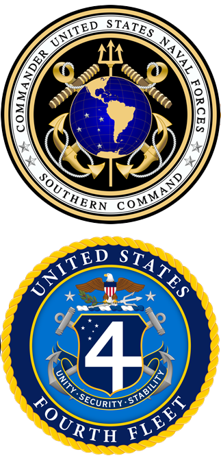 U S  Southern Command > About > SOUTHCOM Components and Units