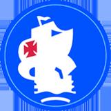 U.S. Army South logo